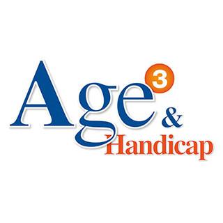 age 3 handicap